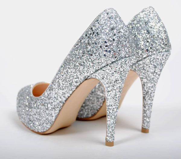 141f69f72aeb 32 CUTE HOMECOMING SHOES TO LOOK PRETTY – Eazy Glam
