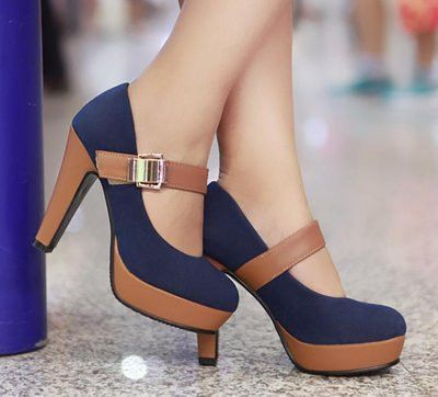 Fashionable Casual Shoes For Ladies
