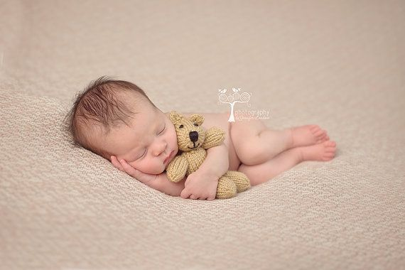 Trend of Newborn Photography Ideas
