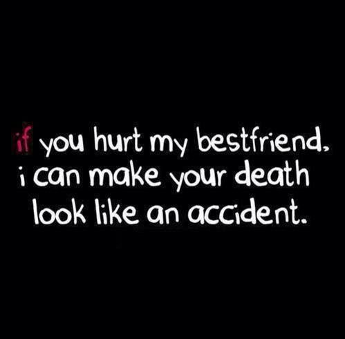 46 Friendship Quotes To Share With Your Best Friend – Page 2 ...