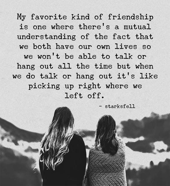 friendship quotes to share your best friend page