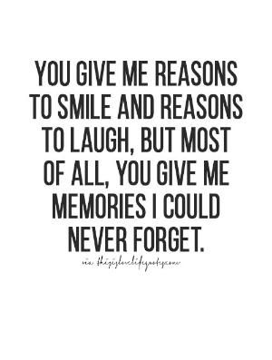 46 Friendship Quotes To Share With Your Best Friend – Eazy Glam