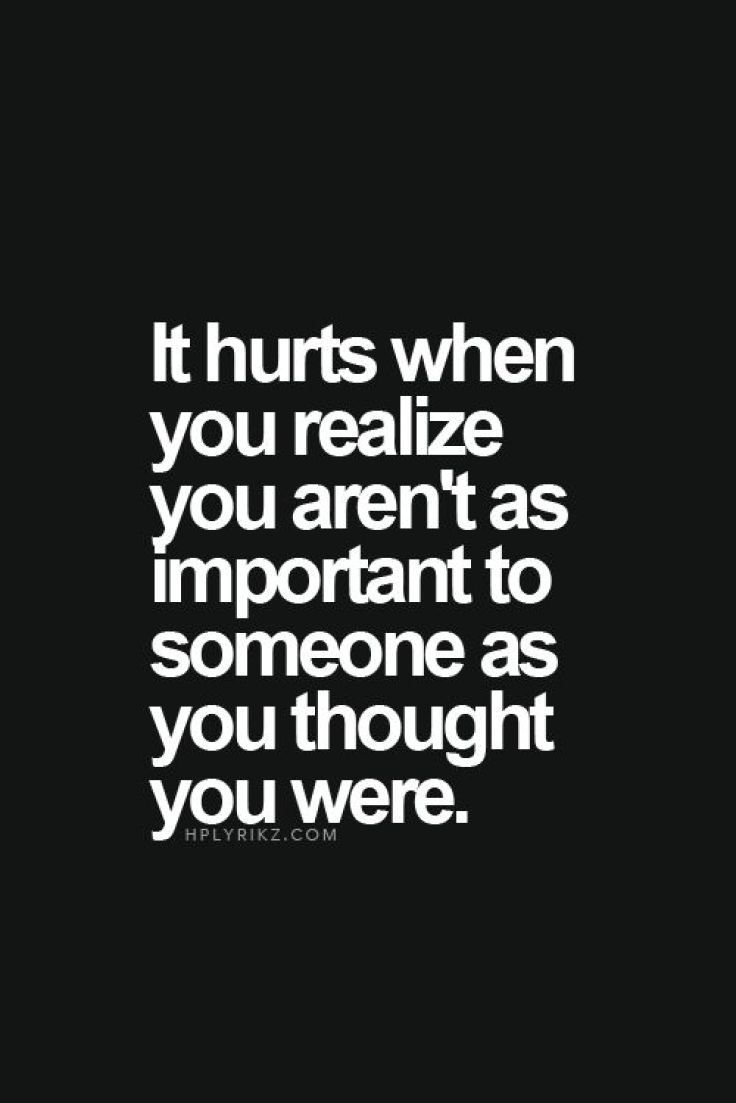 46 Heart Touching Sad Quotes That Will Make You Cry Eazy Glam