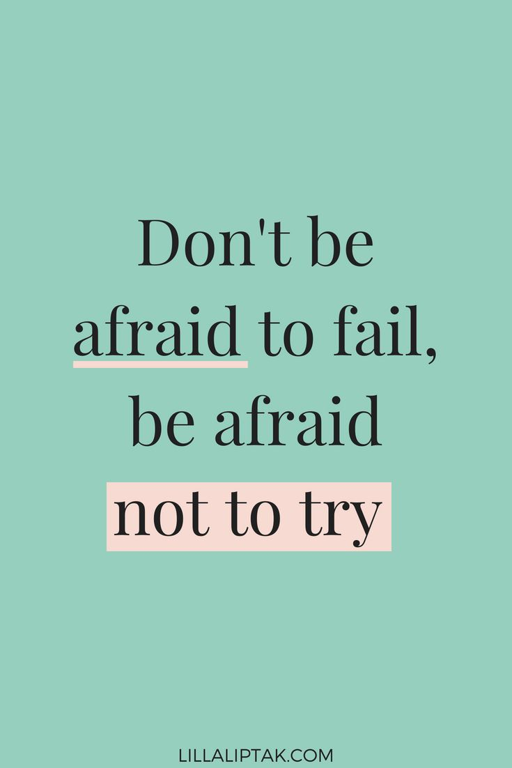 Motivational and Inspirational Quotes for Bravery and Determination