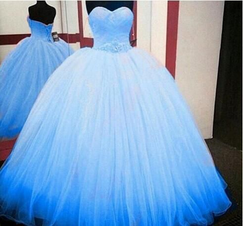 38 Absolutely Stunning Quinceanera Dresses Ideas