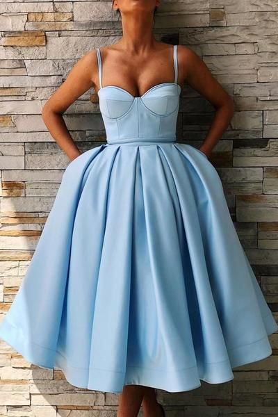 Gorgeous Party Dresses Outfit Ideas For Your Next Event