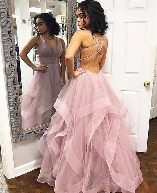 Most Popular Prom Dresses for 2019
