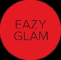 Eazy Glam